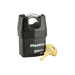 AB-6321_master_lock_6321,_closed_shackle_pro_series-01