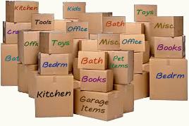 boxes-lg