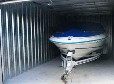 editorial-boat-3